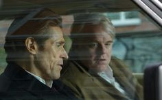 'A Most Wanted Man' Movie Review