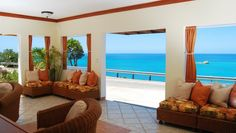 LA VUE BOUTIQUE HOTEL IN ANGUILLA IN THE CARRIBEAN ISLANDS ~ WOW, WHAT A BEAUTIFUL PLACE WITH A BEAUTIFUL VIEW.....:)