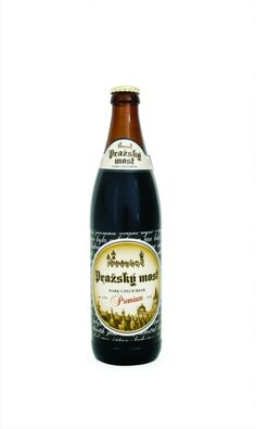 Beer «Prazsky Most» have been produced since the year 2007 in the beautiful and fertile region of the Czech Republic – Czech Paradise at the brewery «Rohozec». Here, using the newest technologies and the best raw materials, we brew unique natural liquor – Czech beer, famous around the world for its perfect flavor and excellent quality.