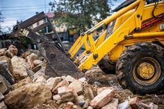 Looking waste removal services in Mt Martha, Mornington, Mt Eliza? You are at the right place to avail waste removal services in your area. Trash Removal, Waste Removal, Civil Engineering Construction, Construction Business, Junk Removal Service, Removal Services, Driveway Installation, Clean Garage, Hazardous Waste