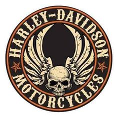 Vintage Motorcycles Harley Davidson Flying Skull Sign - Harley Davidson Sign Gearhead Skull is a brand new embossed tin sign made to look vintage, old, antique, retro. Purchase your embossed tin sign from the Vintage Sign Shack and save. Harley Davidson Sportster, Harley Davidson Logo, Harley Davidson Chopper, Harley Davidson Kunst, Harley Davidson Tattoos, Harley Davidson Wallpaper, Classic Harley Davidson, Harley Davidson Street, Davidson Bike