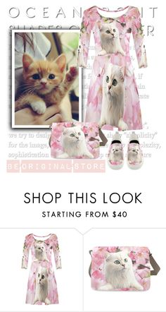 Be original store 1 by barbara-996 on Polyvore https://www.beoriginalstore.com/
