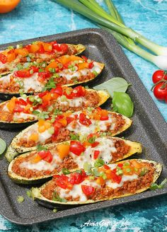 Bruschetta, Vegetable Pizza, Vegetables, Cooking, Ethnic Recipes, Fitness, Food, Diet, Kitchen