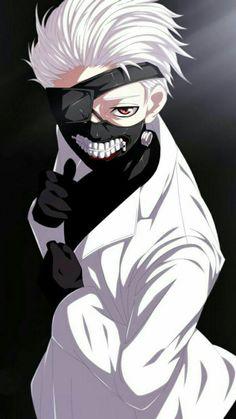 Kaneki no<<Kaneki yes Tokyo Ghoul Fan Art, Ken Kaneki Tokyo Ghoul, Tokyo Ghoul Cosplay, Manga Tokio Ghoul, Tokyo Ghoul Manga, Anime Bad Boy, Anime Guys, Anime Art Girl, Wallpaper Anime Hd
