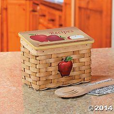 Incroyable Country Apple Kitchen Decor Ideas Apple Kitchen Decor. Mefunnysideup |  Menjou | Pinterest | Ideas, Country And Decor