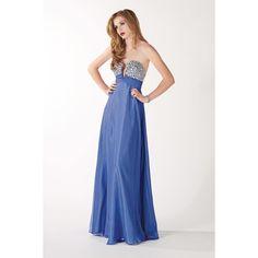 Alyce 6762 Blue