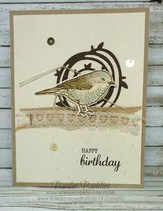 Best Birds Stamp Set Just in CASE 2 www.stampcrazywithalison.ca