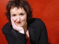 Anne Roumanoff annonce son grand retour sur Europe 1 - https://www.isogossip.com/anne-roumanoff-annonce-grand-retour-europe-1-16342/
