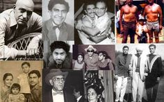 Young_Amrish puri_Bollywood_Hindi Cinema_Rare Pic_Old_Vintage_Bollywoodirect