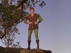 Image result for robin hood movie with errol flynn