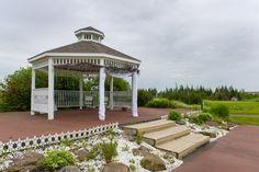 Royal Oaks Golf Club