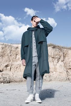 sunnei-fall-winter-2015-collection-13
