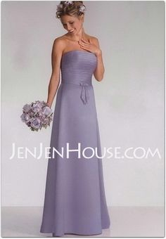 Breana would look beautiful in this one!