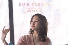 (14) Twitter Kpop Girl Groups, Korean Girl Groups, Kpop Girls, Extended Play, Nayeon, Swan Queen, Twice Kpop, Myoui Mina, Dahyun