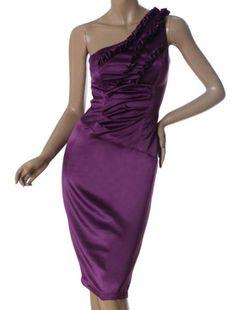 Ever Pretty One Shoulder Flower Ruffles Padded Satin Sexy Short Club Dress 03338, HE03338PP08, Purple, 6US Ever-Pretty,http://www.amazon.com/dp/B006ZR7668/ref=cm_sw_r_pi_dp_iJMjsb0CE1274BQD