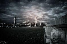 Diapo PRO : Photo