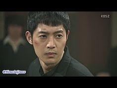 Inspiring Generation - Ep.20 - Shin Jung Tae VS Jung Jae Hwa/TIME 9:42 - POSTED 22MAR2014 -10K views