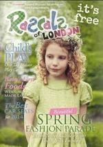 Babycademy #music #magazine #baby