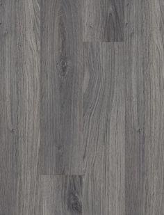 laminate flooring grey laminate flooring ideas - Grey Wood Floors