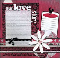 valentines day awesome ideas