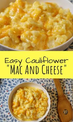 Keto Dinner Recipes – Easy Keto Dinners for Beginners. In this post, I have a great collection of easy Keto recipes for beginners - simple to cook and very quick. Healthy recipes for your Keto diet meal plan to start with Ketogenic diet. Cauliflower Mac And Cheese, Keto Mac And Cheese, Keto Mashed Cauliflower, Cauliflower Side Dish, Keto Cauliflower Casserole, Keto Grilled Cheese, Keto Broccoli Cheese Soup, Cauliflower Bites, Mac Cheese