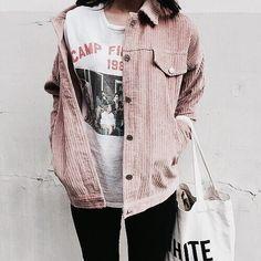 Image about fashion in ❁ fαѕнισи ❁ by ♡ beYOUtiful