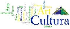Caràtula Galerie D'art, Bar Chart, Math, Musica, Literatura, Artist, Mathematics, Math Resources, Early Math