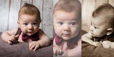 little gentleman #babyboy #papillon #love #fun #photo #monicapallonidivertimento