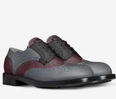 TRADITIONAL DERBY – Lé, Hyena Attire Mens Derby Shoes, Hyena, Brogues, Traditional, Sneakers, Fashion, Tennis, Moda, Slippers