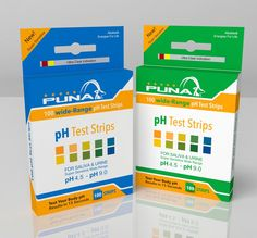 Women who wish to know about their baby's potential gender can truly get great help from PH testing. In the market, you can easily find many stores that can help you with these strips, these days. Visit here:- http://phstrips.kinja.com/avail-the-benefits-of-ph-strips-1725587355