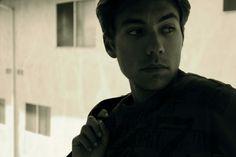 #models :)