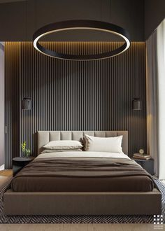 Fantastic modern bedroom designs are readily available on our internet site., Fantastic modern bedroom designs are readily available on our internet site. Check it out and you wont be sorry you did. Bedroom False Ceiling Design, Luxury Bedroom Design, Master Bedroom Design, Home Decor Bedroom, Bedroom Designs, Bedroom Ideas, Bedroom Furniture, Bedroom Inspiration, Rustic Furniture