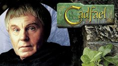 "Cadfael: For those who can't get enough mysteries. A great actor (of ""I Claudius"" fame) in what might well be the earliest setting for a TV mystery series."