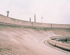 FIAT-Lingotto-building-5