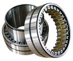 Four-row cylindrical roller bearings Categories  https://en.tradebearings.com/clist_67.html