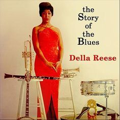 The Jubilee Years: The Singles by Della Reese (CD, Jasmine Records) for sale online Della Reese, Mod Music, Touched By An Angel, Gone Girl, Music Images, Vinyl Cover, She Song, Lady And Gentlemen, Female Singers