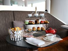 From the classic glamour of the Mandarin Oriental to the stunning InterContinental and Ritz-Carlton, these are the best afternoon tea services in Hong Kong.