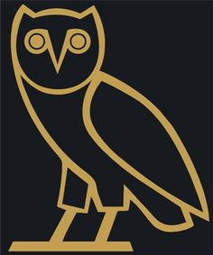 Drake Owl Related Keywords & Suggestions - Drake Owl Long Tail ...