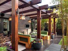 Kelly Ripa & Mark Consuelos List N.Y.C. Penthouse for $24.5 million Celeb Real Estate