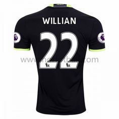 Chelsea Jerseys,all cheap football shirts are good AAA+ quality and fast shipping,all the soccer uniforms will be shipped as soon as possible,guaranteed original best quality China soccer shirts Chelsea Football Shirt, Chelsea Soccer, Cheap Football Shirts, Soccer Shirts, Soccer Jerseys, Soccer Gear, Soccer Uniforms, Kids Soccer, Chelsea 2016