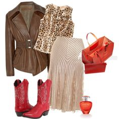 """""""Simply Me"""" by raf-65 on Polyvore"""