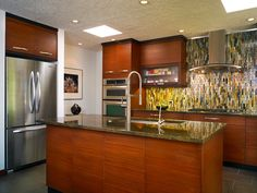 Home Kitchen ideas with Marc Coan Designs #ABQ (scheduled via http://www.tailwindapp.com?utm_source=pinterest&utm_medium=twpin&utm_content=post21240640&utm_campaign=scheduler_attribution)
