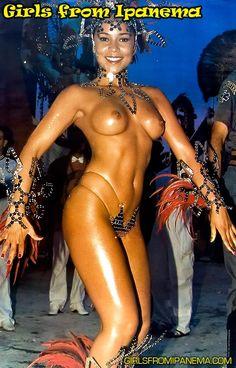 Puerto rican girls seduced porn