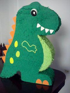 21 Ideas baby shower ideas for girs centros de mesa boys for 2019 3rd Birthday Parties, Birthday Party Decorations, 2nd Birthday, Dinosaur Birthday Cakes, Dinosaur Party, Partys, Diy Party, Party Time, Shower Ideas