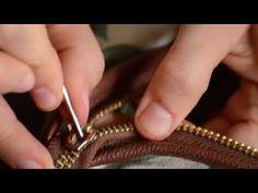 Bra Hacks, Everyday Hacks, Sewing Techniques, Rings For Men, Youtube, Bra Tips, Men Rings, Youtubers, Youtube Movies