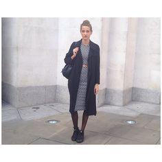 Streetstyle minimal mode fashion tendance trend marseille hiver hanss-vescovi.blogspot.fr instagram @hanssvescovi hanss-vescovi.tumblr.com