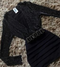 Date night look Mode Outfits, Dress Outfits, Fashion Dresses, Night Out Outfit, Night Outfits, Cute Summer Outfits, Trendy Outfits, Mode Rock, Look Fashion