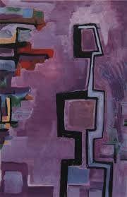 תוצאת תמונה עבור cruzeiro seixas Art Decor, Painting, Art, Painting Art, Paintings