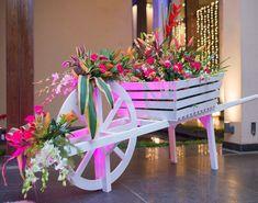 Marriage Hall Decoration, Wedding Stage Decorations, Backdrop Decorations, Stage Backdrop Design, Wedding Backdrop Design, Wedding Entrance, Entrance Decor, Reception Stage Decor, Event Decor