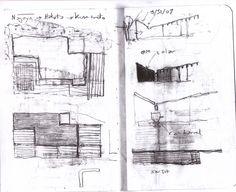 B House / Anderson Anderson Architecture + Nishiyama Architects